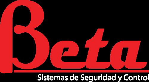 BETA SISTEMAS DE SEGURIDAD | CAMARAS DE SEGURIDAD | ALARMAS | CONTROL DE ACCESO | ANTIHURTO